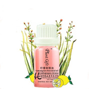 Plant gift Lemongrass Essential Oil 120ml 100% Pure Therapeutic Grade, Best Oil for Diffuser, Hair, Bees, Dogs, Flies