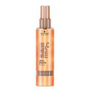 Schwarzkopf Pro BlondMe Shine Elixir - All Blondes- 150ml