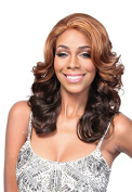 LACE FRONT WIG, LOVELY CURLY (APRIL)
