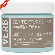 VERB SEA TEXTURE CREAM 60ml