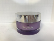 Oligo Blacklight Intensive Replenishing Mask Masque - 50ml Travel Size
