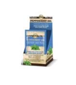 Difeel Premium Hair Mask - Peppermint Oil 50ml
