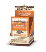 Difeel Premium Hair Mask - Castor Oil 50ml