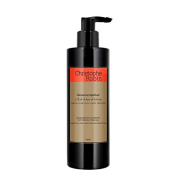 Christophe Robin Regenerating Shampoo with Prickly Pear Oil — 400 ml