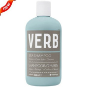 VERB SEA SHAMPOO 350ml