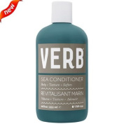VERB SEA CONDITIONER 350ml