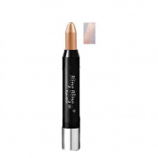 Remeehi Long Lasting Eye Shadow Stick Multi-colour Shimmering Eye Shadow Pencil Cream Golden Brown