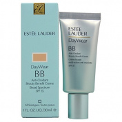 Estee Lauder Daywear BB Anti-Oxidant Beauty Benefit Creme SPF 35 for Unisex, 01 Light, 30ml