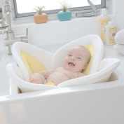Blooming Baby Blooming Bath Lotus in Canary