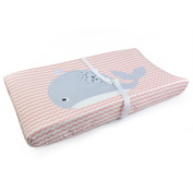 Totmart Baby nappy pad cover for Boy and Girl