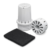 Motorola Smart Nursery Humidifier Filter Model MBP83SN Compatible with Humidifier