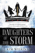 Daughters of the Storm