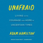 Unafraid [Audio]