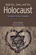 Baptists, Jews, and the Holocaust