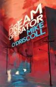 The Dream Operator