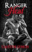 Ranger Heat