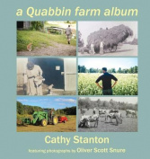 A Quabbin Farm Album