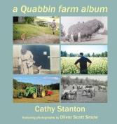A Quabbin Farm Album