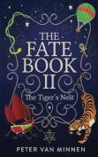 The Fate Book II