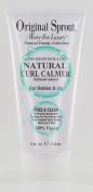 Original Sprout Natural Curl Calmer 120ml