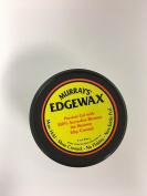 Murray's Edgewax, 15ml