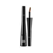 TONYMOLY Perfect Eyes Sliky Touch Brow 01