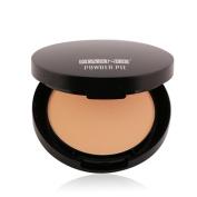 Kinghard Tricolour Makeup Powder ,Face Powder Contour Colour Cosmetics