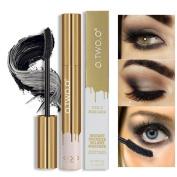 O.TWO.O Makeup Mascara Instant Oversize Volume Mascara Express False Eyelashes Make up Waterproof Cosmetics Eyes