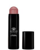 Adesse New York Volumizing Lip and Cheek Stick - Supernatural