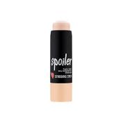 TONYMOLY Spoiler Strobing Stick 01, Pink Glow