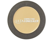 Ulta Beauty Correcting Concealer ~ Medium Cool