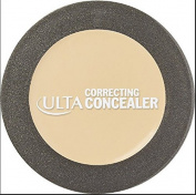 Ulta Beauty Correcting Concealer ~ Light Warm