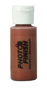 Photo Finish Professional Airbrush Makeup- Foundation -30ml Cosmetic Face- Choose Colour