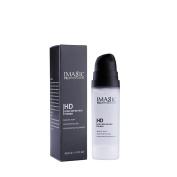 Primer Make Up,Molie Foundation Primers Hide Blemish Cosmetics Flawless Primer Face 30 ML