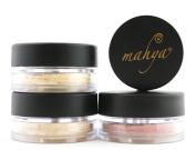 Mahya Cosmetics Base Face Kit