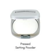 Ageless Derma Mineral Pressed Setting Powder
