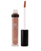 Adesse New York Voliptuous Plumping Lip Gloss- Cloud 9