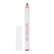 Model Co Lip Enhancer Illusion Lip Liner .60ml Nude Mini Travel Size