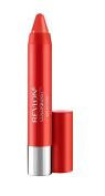 Revlon Balm Stain, Rendezvous, 30ml + FREE Schick Slim Twin ST for Dry Skin