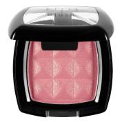 NYX Powder Blush-NXPB27 Summer Peach + FREE Schick Slim Twin ST for Dry Skin