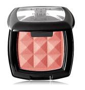 NYX Cosmetics Powder Blush, Pinched, 5ml + FREE Schick Slim Twin ST for Dry Skin