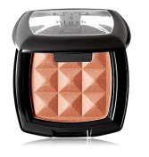 NYX Cosmetics Powder Blush, Terra Cotta + FREE Schick Slim Twin ST for Dry Skin