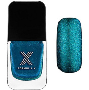 Formula X Nail Colour The Liquid Crystals Collection ~ Photoelectric