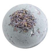 Misaky Deep Sea Bath Salt Bath Bombs Spa Fizzies Bubble Bath Best Gift Idea Body Essential Oil Bath Ball Natural Bubble Bath Bombs Ball