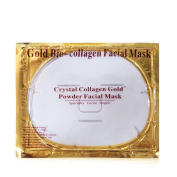 NewKelly Bio-Collagen Cream Hydrating Facial Mask Whitening Anti-Ageing Repair Skin