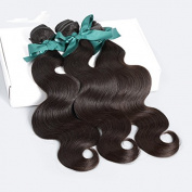 Hismile Hair Body Wave Hair Bundles 50cm 50cm 50cm Hair Weft Cheap Hair Natural Colour Hair Extensions