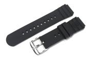Luminox FP.L.DPB Genuine OEM Rubber 3000 Series Navy Seal Watch Band