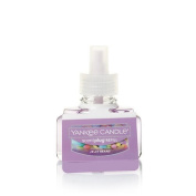 Yankee Candle Jelly Beans Scent Plug Refill