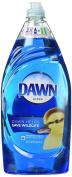 Dawn 91546 1010ml Dawn® Original Dishwashing Detergent
