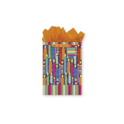 Birthday Candles XL Gift Bag